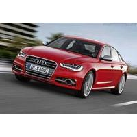 China Cars Audi S6 wholesale