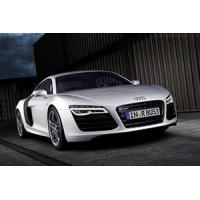 China Cars Audi R8 V10 wholesale