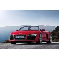 China Cars Audi R8 V10 Spyder wholesale