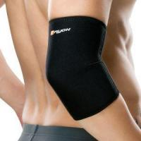 China Elbow Support Athletic Elbow Brace F304 on sale