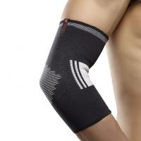 Elbow Support Elbow Brace for Arthritis F307