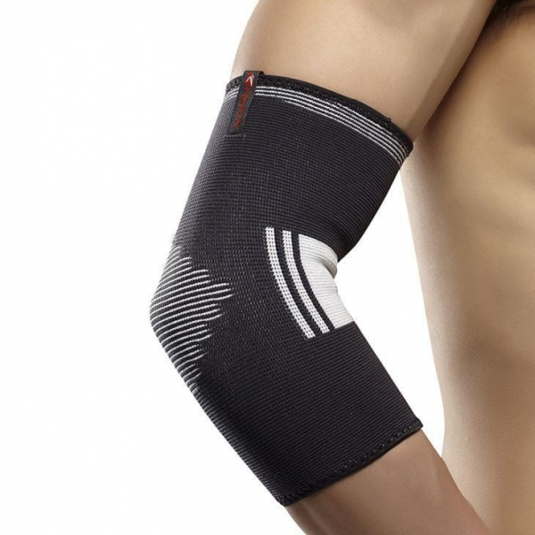 Quality Elbow Support Elbow Brace for Arthritis F307 for sale