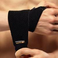 China Wrist Support Wrist Support for Gymnastics F104 wholesale