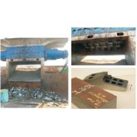 Buy cheap TOOLOX44--breakinghammerofrecyclingmachine from wholesalers