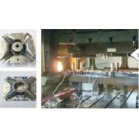 Buy cheap TOOLOX44--stampingdieofbuildingparts from wholesalers