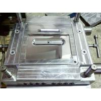 Buy cheap TOOLOX steel TOOLOX40 Application from wholesalers