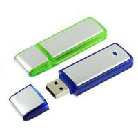 Buy cheap SL-1011A Plastic USB Drive from wholesalers