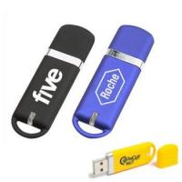 Buy cheap SL-1016 Plastic USB Flash Drive from wholesalers