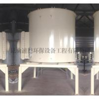 China Activated carbon adsorption tower wholesale