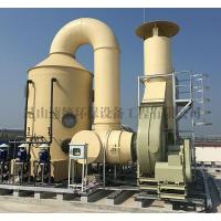 China Food, chemical products waste treatment solutions wholesale