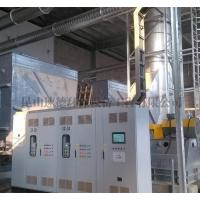 China Liquid crystal panel exhaust gas treatment solutions wholesale