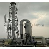 China Photovoltaic exhaust gas treatment solutions wholesale