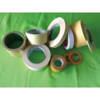 China Tooling products wholesale