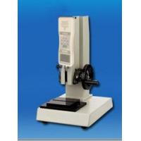 China QT-DFB01 Desktop plant stem strength tester wholesale