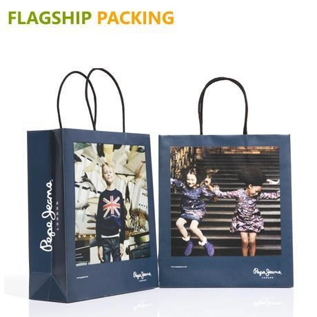 Quality Paper bags FSP-P-8365623 for sale