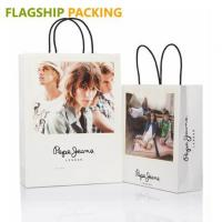 China Paper bags FSP-P-8365624 wholesale