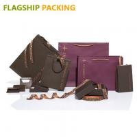 China Paper bags FSP-P-8365619 wholesale