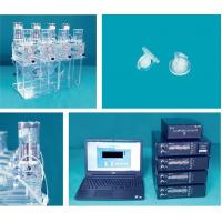 China Accelerated Wear Tester wholesale