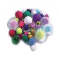 China Pipe cleaner SW-PC025 wholesale