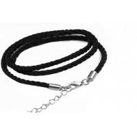 China necklace cord SW-CN009 wholesale