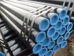 Quality High quality cheap price galvanized steel pipe price per meter for sale
