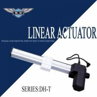 China Linear actuator Series:DH-T wholesale