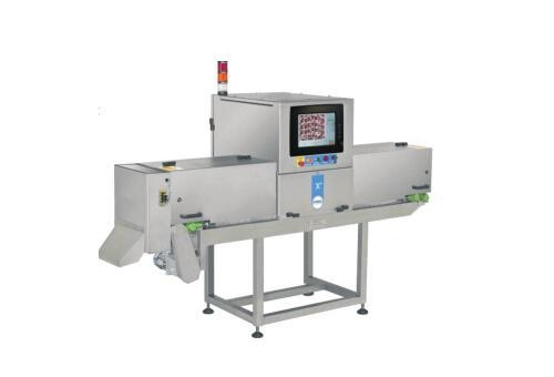 Quality X Ray Inspection System for sale