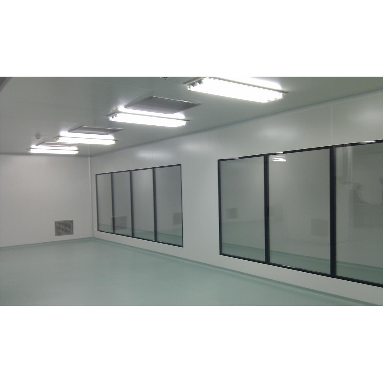 China Glass Windows wholesale