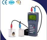 Quality Hand hold ultrasonic flow meter for sale