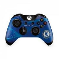 Buy cheap Chelsea FC Xbox One Controller Skin / Sticker from wholesalers
