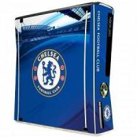 Buy cheap Chelsea FC Xbox 360 Slim Skin / Sticker from wholesalers