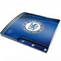 Buy cheap Chelsea FC PS3 Slim Skin / Sticker from wholesalers