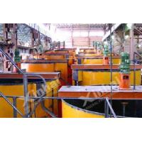 China Leaching Agitation Tank wholesale