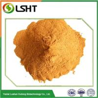China High Quality CSL Power wholesale