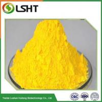 China Agricultural Extract Corn Steep Liquor Powder wholesale