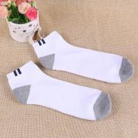 China Men's socks series WN-M-02 wholesale