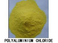 Buy cheap POLYALUMINIUMCHLORIDE from wholesalers