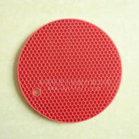 China Microwave heat pad on sale