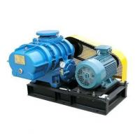 China SR Roots Blower on sale