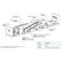China Norton 5700DPA - Door Position Adjustment Assembly For Norton 5700 Series wholesale