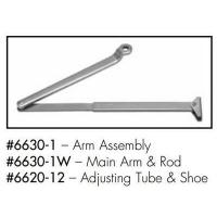 China Norton 6630-1 - Arm Assembly For Norton 5900 Series wholesale