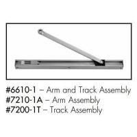 China Norton 6610-1 - Arm and Track Assembly For Norton 5900 Series wholesale
