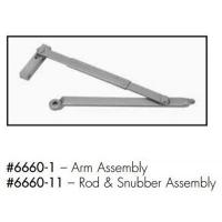 China Norton 6660-1 - Arm Assembly (6060) For Norton 6000 Series wholesale