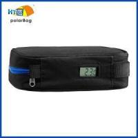 China Cooler Travel Cases For Insulin Pen on sale