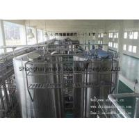 China Can Package Soda Water Soft Drink Manufacturing Plant Small Scale wholesale