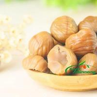 China Chestnuts Kernels Nuts Dried Organic Natural Jumbo Size Whole Baking Material on sale