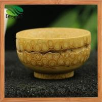Buy cheap Bamboo Root Bowls from wholesalers