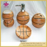 China Customized Ceramic Soap Dish Holder for Shower and Soap Plate wholesale