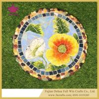 China Depot Stepping Stones and Paving Stones for Garden Path wholesale