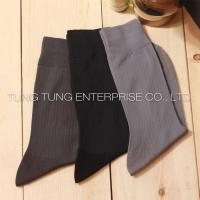 China Socks Gentle Men Dress Socks wholesale